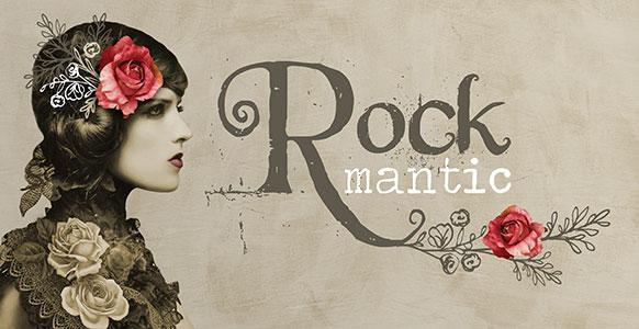 rockmantic-logo