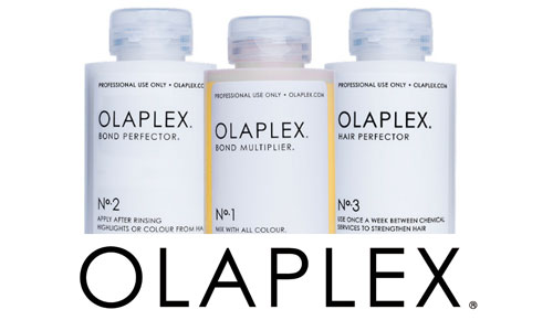 rockmantic-olaplex